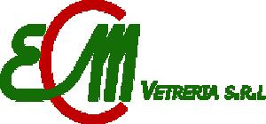 Ecm Vetreria